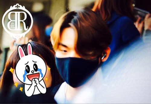 seoul_gimpo_airport_20140505 (28)