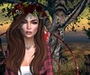 New Belleza Skin Applier Jordan meet  Catwa Head Skye
