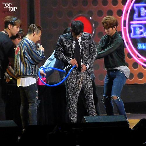 TOP_oftheTOP-BIGBANG_FM_Beijing_Day3_2016-07-17_13