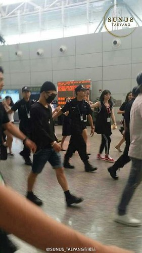 Guangzhou arrival 04