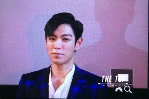 TOP_StageGreeting-CoexMagaBox-20140906_(28)