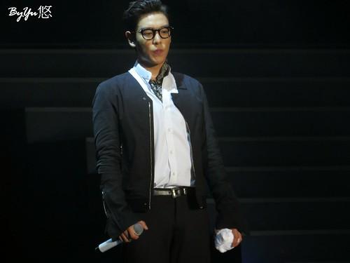 YGFamCon-Taiwan-BIGBANG-20141025-4--_02