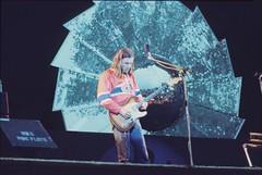 Pink Floyd Live 1974-75