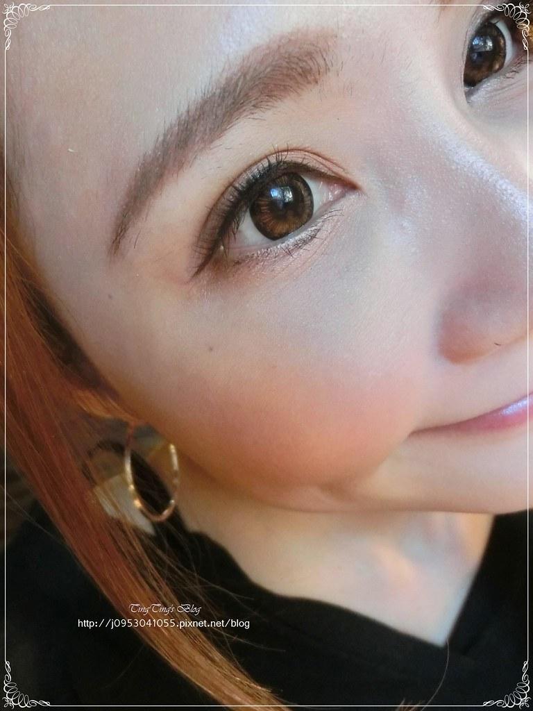 Miche Bloomin'假睫毛 (38)