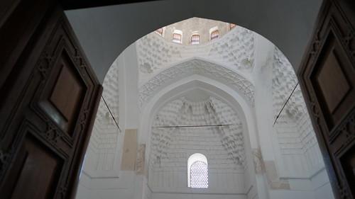 kazakhstan turkistan