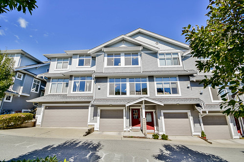 Storyboard of Unit 148 - 20449 66th Avenue, Langley