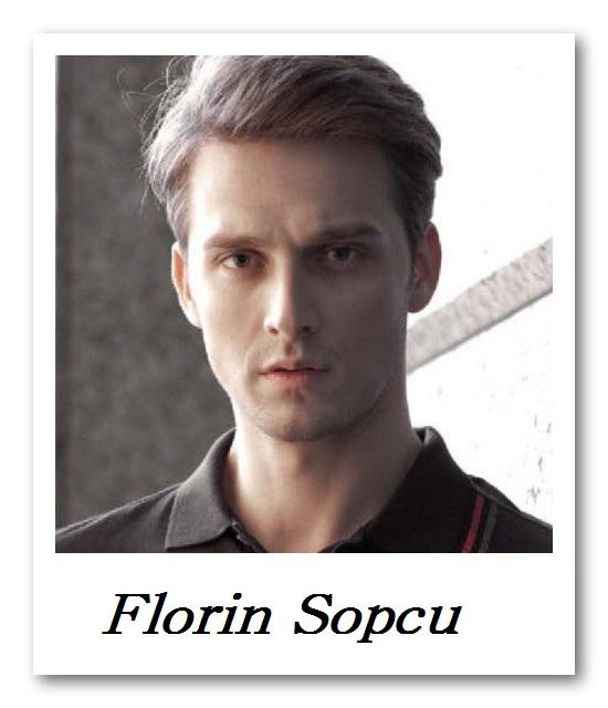CINQ DEUX UN_Florin Sopcu0063_STUDIO by INTERMEZZO SS12