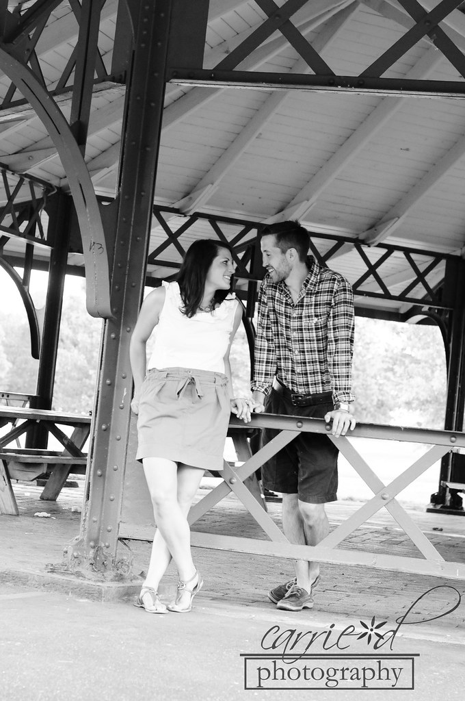 Baltimore Engagement Photographer - Baltimore Wedding Photographer - Patterson Park Photography - Natalie 6-20-2012 (144 of 315)BLOG