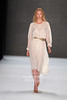 Kaviar Gauche- Mercedes-Benz Fashion Week Berlin SpringSummer 2013#030
