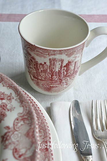 Red and White Transferware 4.jpg