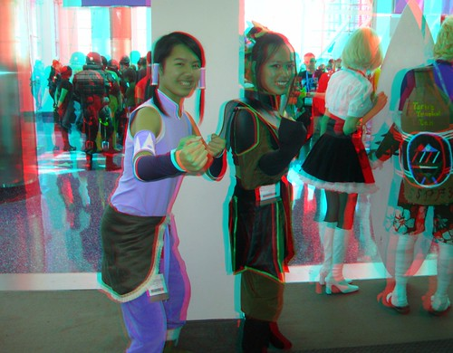 AX2012-3D_A1000_Day2-ANAGLYPH 002
