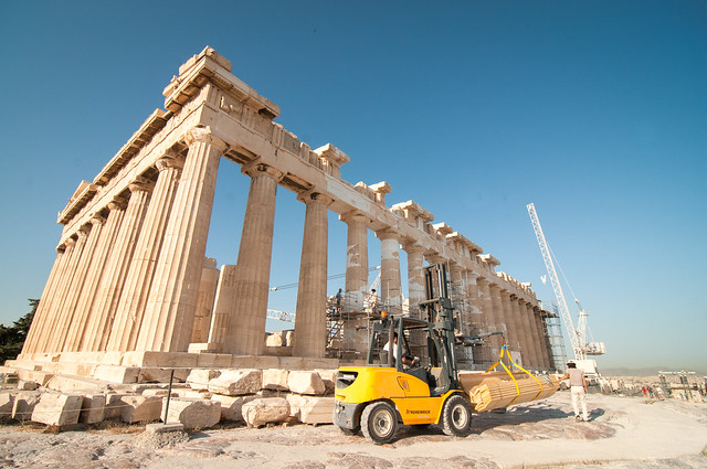 Parthenon (10 of 14)