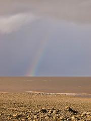 Silloth Rainbow 1