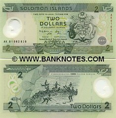 solomon-islands-money