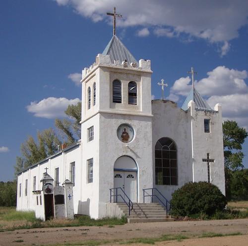 sanfrancisco colorado churches sanluisvalley co costillacounty