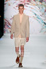 Kilian Kerner - Mercedes-Benz Fashion Week Berlin SpringSummer 2013#006