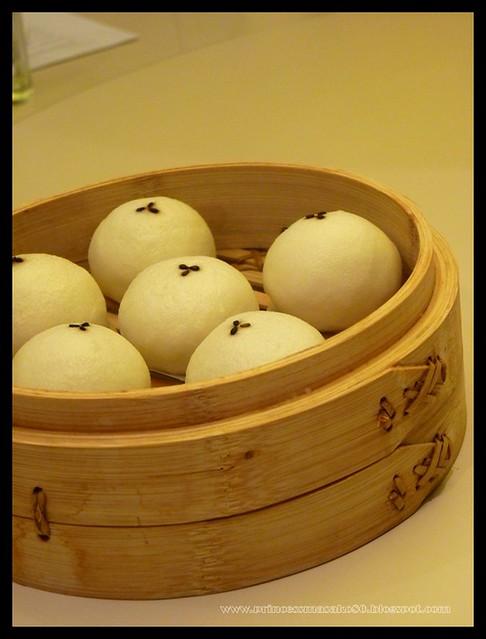 Ding Tai Fung 190