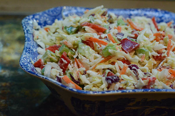 California Cole Slaw-13.jpg