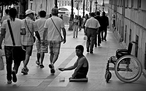 IMG_4457-fs Supervivencia urbana
