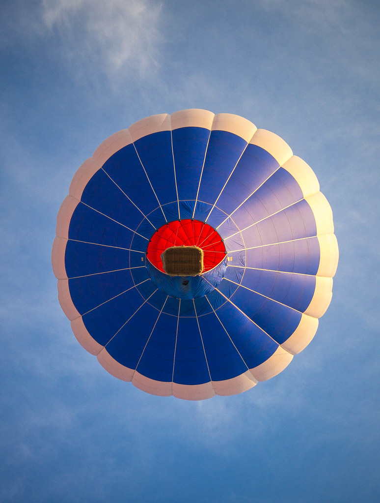 Balloons4568.jpg