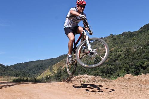 Trilha de Mountain Bike - Andradas - Aguas da Prata - por Pedro Barreto-102