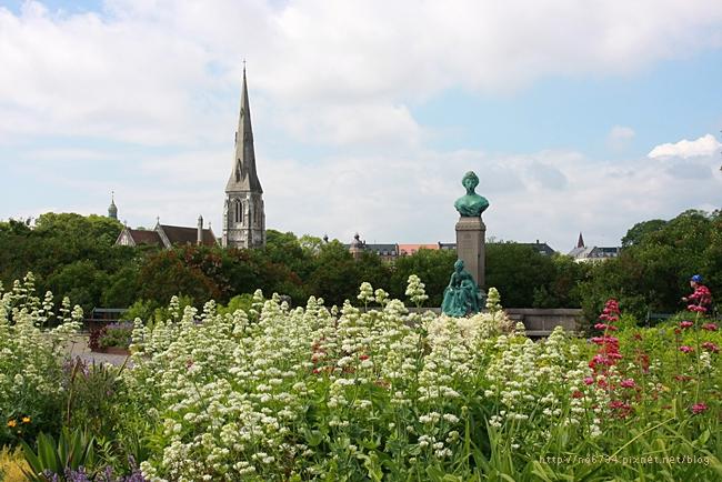 20120616_Copenhagen_7181 f