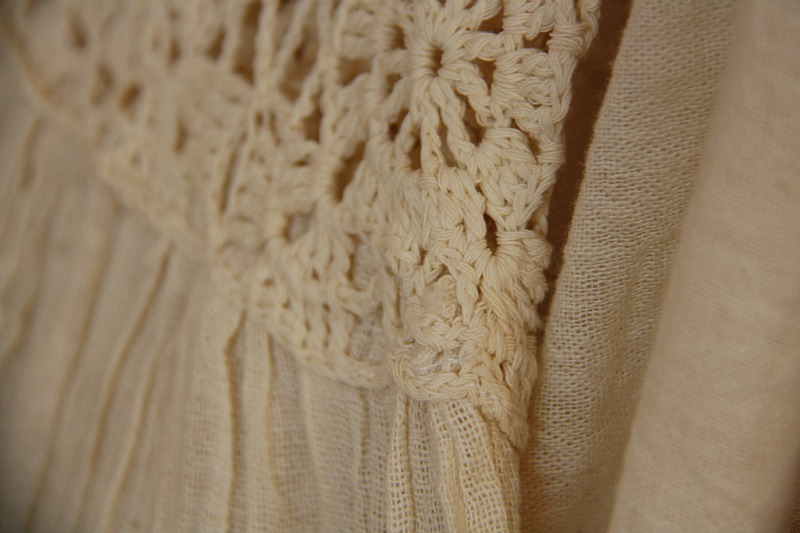 IMG_4442 ткань и вязка - гориз