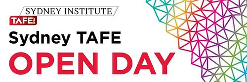 TAFE_SIT_OPEN_DAY