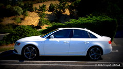 automobile, automotive exterior, executive car, family car, wheel, vehicle, audi rs 4, automotive design, audi s4, rim, mid-size car, compact car, bumper, sedan, land vehicle, luxury vehicle,