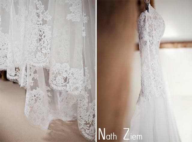 robe_mariage