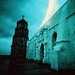 Small photo of Daraga Church, Albay