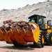 Click here to view 877III Wheel Loader