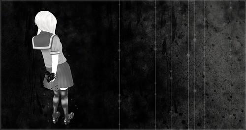 20120723* by hisana_natsu