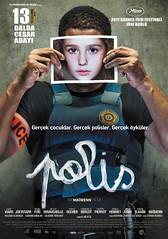 Polis - Polisse (2012)