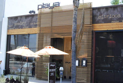 7642063038 057638fdf0 Playa Brunch (Los Angeles, CA)