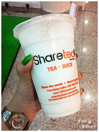 sharetea-9
