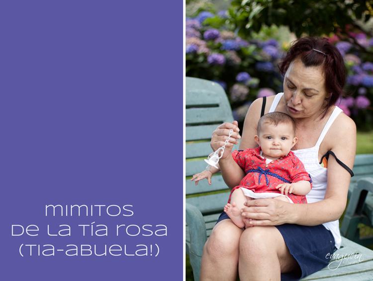 Amanda-con-tía-rosa-y-val001-r3-BLOG