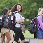 Great Tips from the University of Maryland for Making the Transition from High School to College