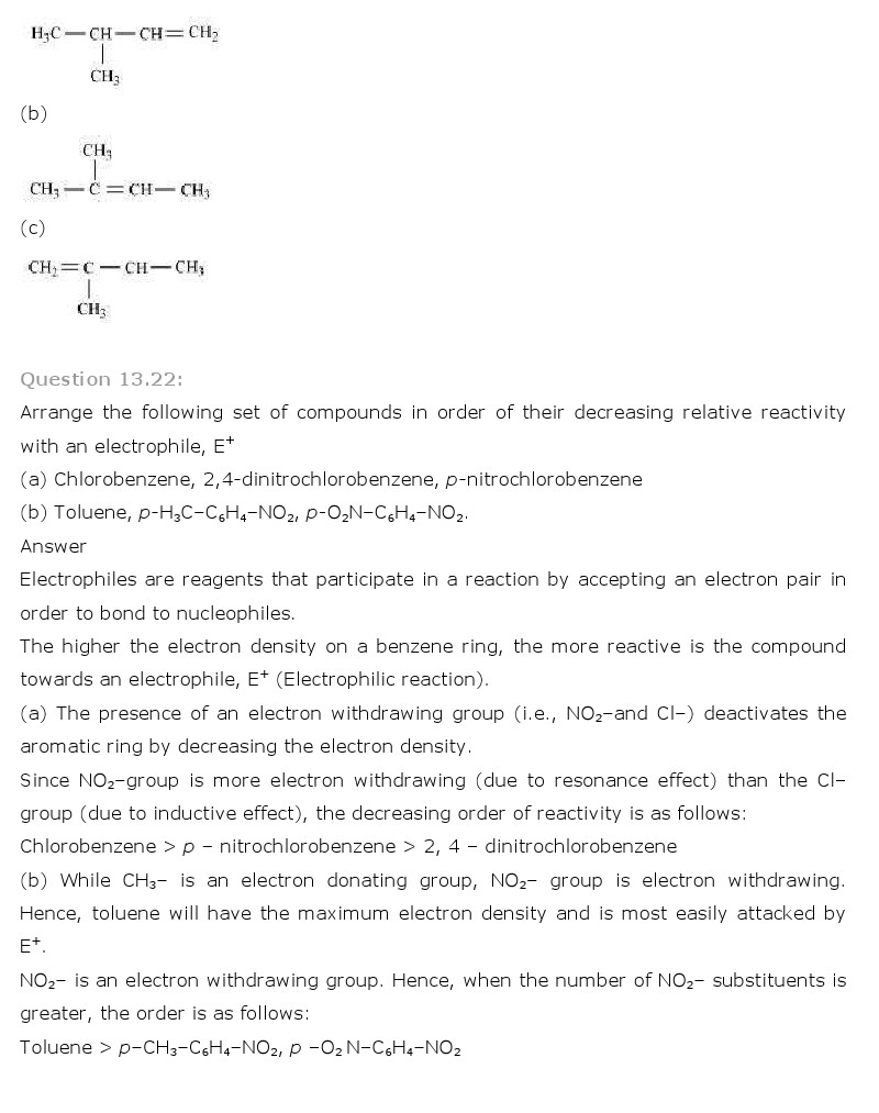 nelson chemistry 11 pdf download