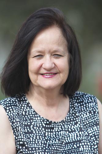 Janet Oatess