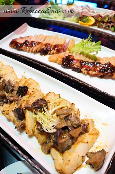 appetisers - ramadhan buffet GRand Millenium (56)