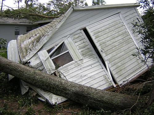 Charley Hurricane 049