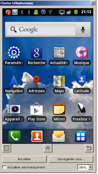 myphoneexplorer29
