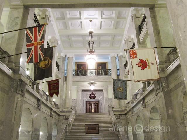 Alberta Legislature-7