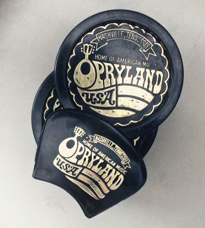 oprylandcoasters