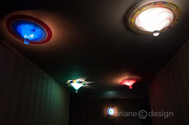 Hotel Arts-7