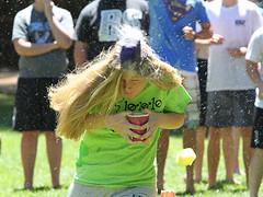 SH#1 Summer Camp 2012-80