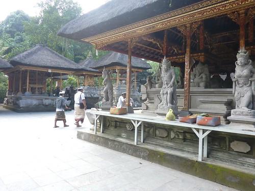 Bali-Route Batur-Ubud-Tampaksiring (5)