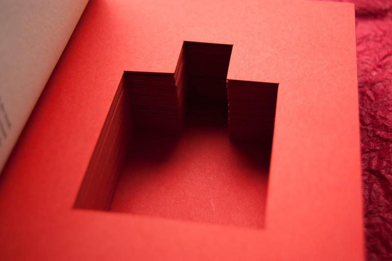 paperpassionperf-SB 5