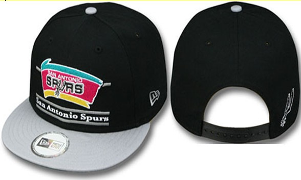 New era cap celebrity homes